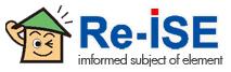 生活向上リフォーム館 株式会社リ・アイズの中途採用サイト